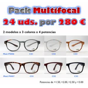 PACKMULTIFOCAL